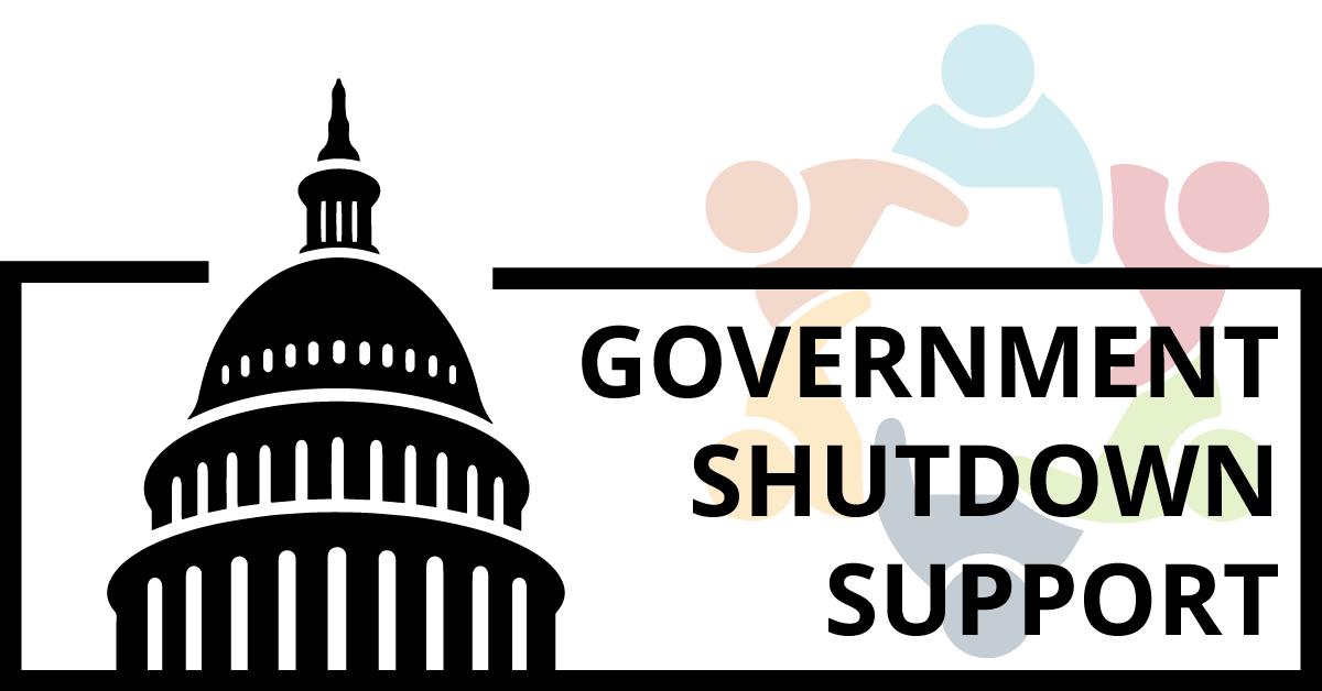 Shutdown Support | Connecticut's Credit Unions