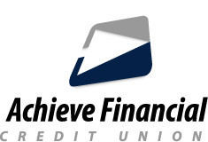 Achieve Financial Credit Union Awards Scholarships - Achieve Financial Credit Union Awards Scholarships
