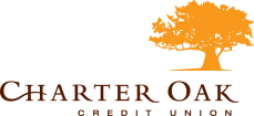 Charter Oak Promotes Two To Assistant Vice President  - Charter Oak Promotes Two To Assistant Vice President